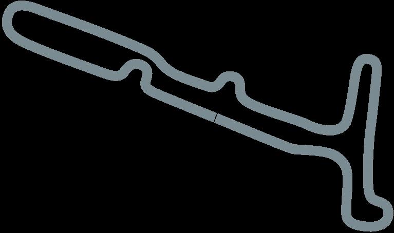 TKM/Honda, Fulbeck