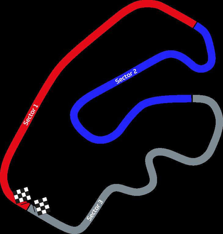 Rotax Round 1 – Glan-y-Gors