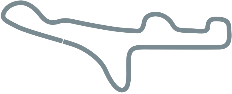 TKM/Honda, Kimbolton