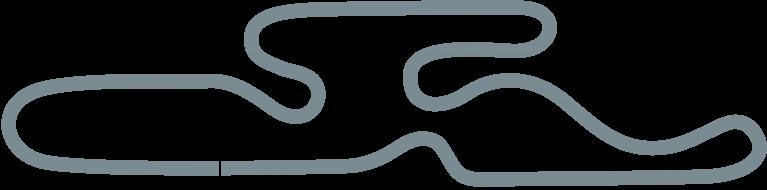 Rotax Championship, Mansell Raceway