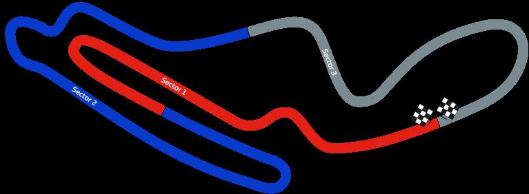 IAME Round 1 – Rowrah