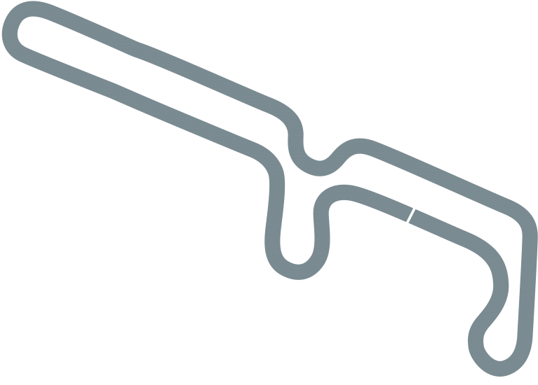 TKM/Honda, Shenington